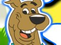 play Zoe With Scooby-Doo Dress Up