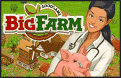 play Big Farm