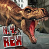 New York Rex Game
