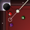 play 9 Ball Quick Fire Pool