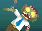 play Balloons Vs. Zombies 3