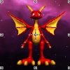 play Sl Finn The Flying Dragon