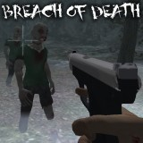 play Breach Of Death The Bridge