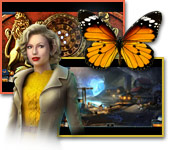 play New York Mysteries: Secrets Of The Mafia Collector'S Edition