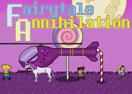 play Fairytale Annihilation