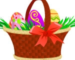 play Easter Egg Hunting