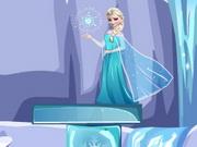 play Snow Queen