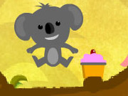 play Koala Kid Adventure