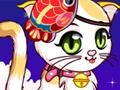 play Persian Cat