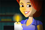 play Candle Factory