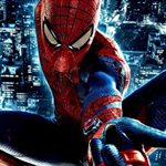 play The Amazing Spider-Man 2
