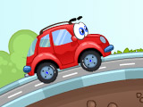 play Wheely 3