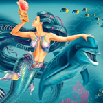 play Hidden Stars-Mermaid Fantasy