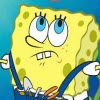play Spongebob Squarepants Spring It On