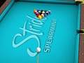 play Multiplayer Pool Sharks