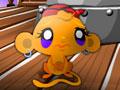 play Monkey Go Happy Mini Monkeys 3