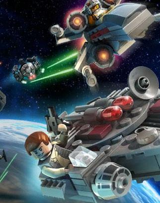 jeux star wars the clone wars game creator. Black Bedroom Furniture Sets. Home Design Ideas