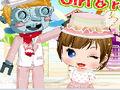 play Girl And The Robot 3