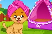 play Pet Stars: Charming Boo