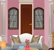 play Wow Escape From Classy Room