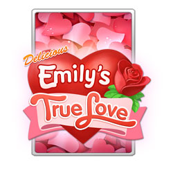 play Delicious - Emily'S True Love