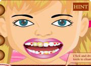 play Katies Tooth Care