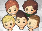 play One Direction Love Test
