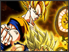 play Dragon Ball Z Epic Combat