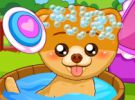 play Pets Star Charming Boo