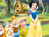 play 3D Disney Princess Jigsaw Puzzle