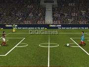 play Copa Libertadores 2014