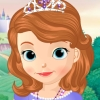 play Sofia The First
