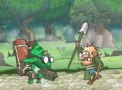 play Troll'S Fight