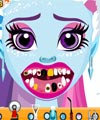 play Abbey Bominable At The Dentist