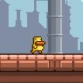 play Gravity Duck 2