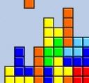 play Tetris N-Blox
