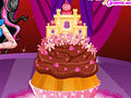 play Ever After High Cooking