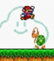 play Flash Mario Bros