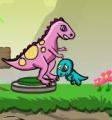 play Dino Rush
