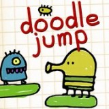 Play Doodle Jump Game