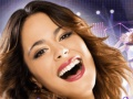 play Violetta Maths Test