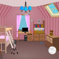 play Wow Escape From Leeway Room