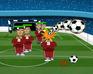 play Football Hooligans