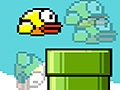 play Flappy Bird Multi