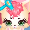 play My Sweet Kitty Care