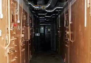 play Micro Prison Escape