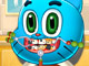 play Gumball Tooth Problems