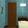 play Dream House Escape 1.5