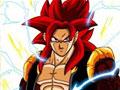 play Dragon Ball Fierce Fighting V2.4