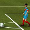 play Copa Libertadores 1On1